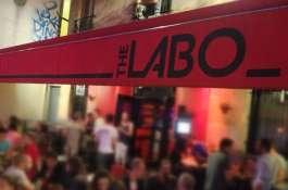 The Labo