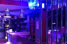 El Hombre Bar