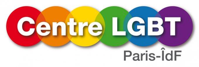 centre-lgbt-lesbien-gay-bi-trans
