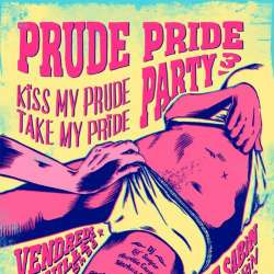 Prude Pride