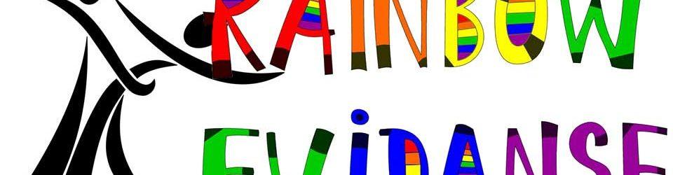 RainbowEvidanse