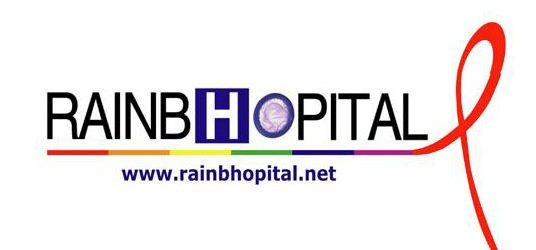 rainbhopital