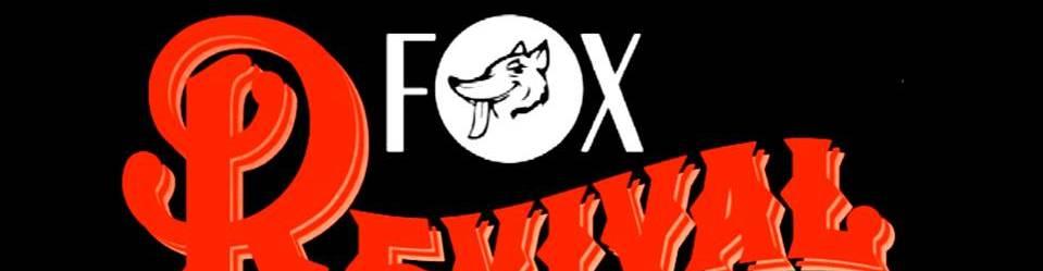 Fox Revival Club