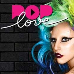 Pop Love Pride This Way